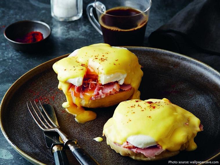 eggs-benedict-5