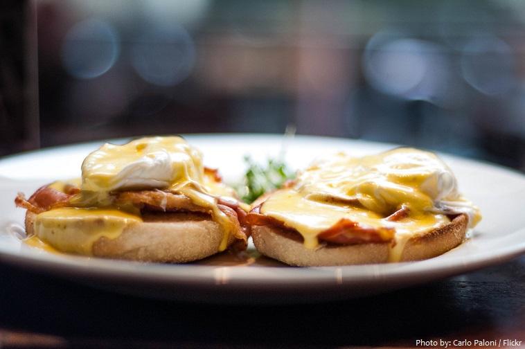 eggs-benedict-6