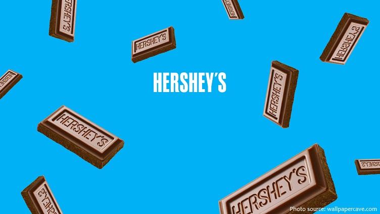 hersheys-3