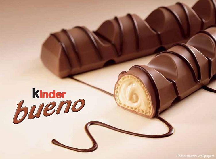 kinder-bueno-4