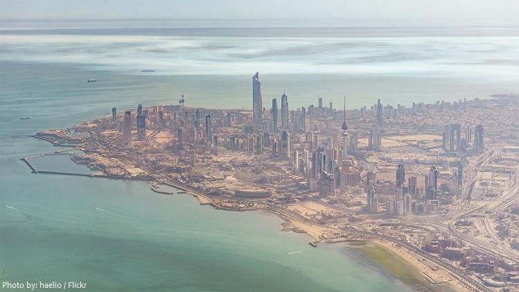 kuwait-city-2