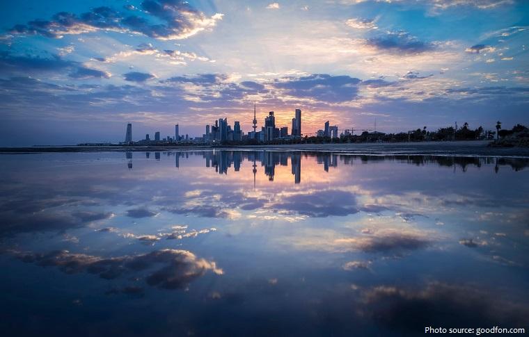 kuwait-city-4