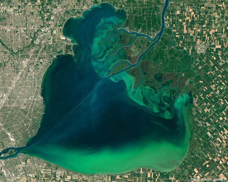 lake-St.-Clair-2