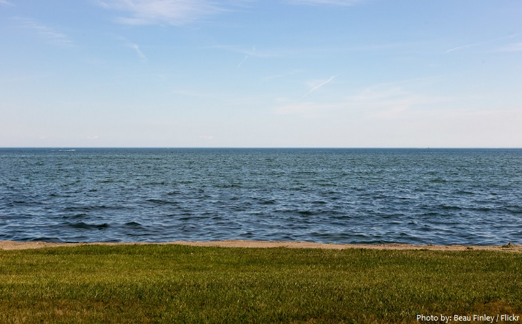 lake-St.-Clair-5