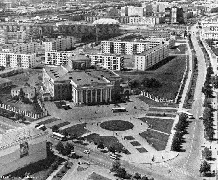 ulaanbaatar-history-2