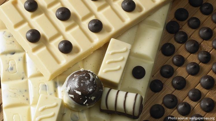 white-chocolate-3