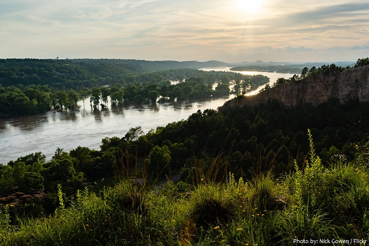 arkansas-river-2