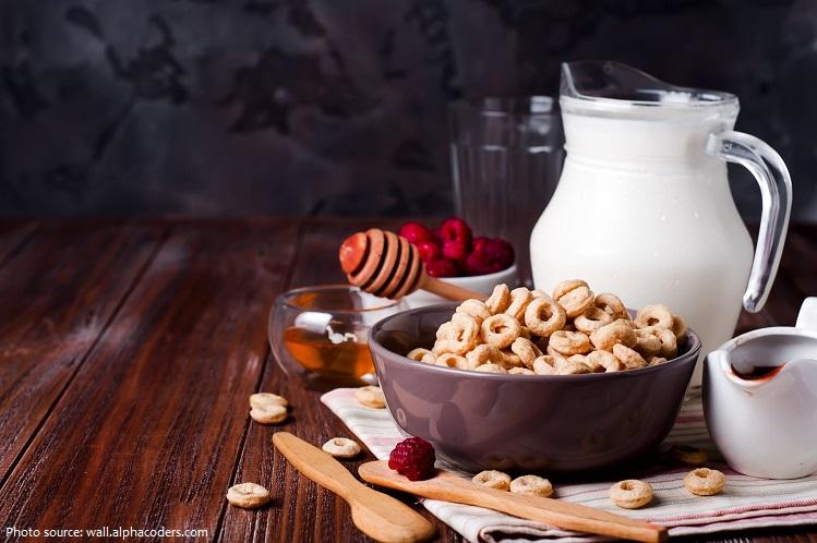 breakfast-cereal-2