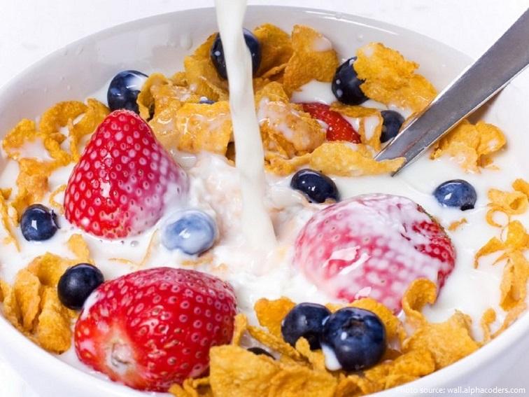 breakfast-cereal-3