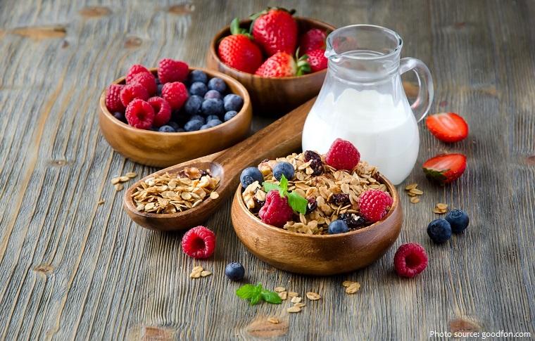 breakfast-cereal-5