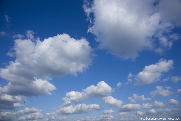 clouds-6