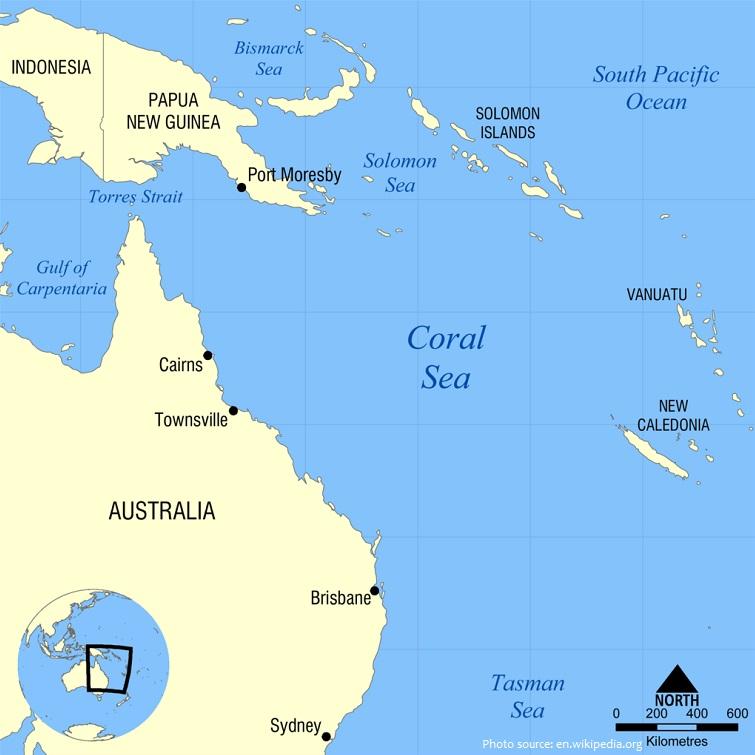 coral-sea-2