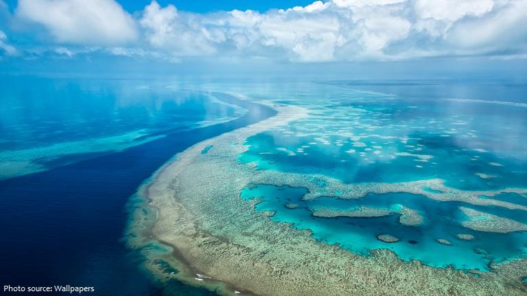 coral-sea-3