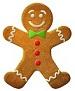gingerbread-6