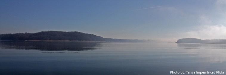 lake-of-the-ozarks-3
