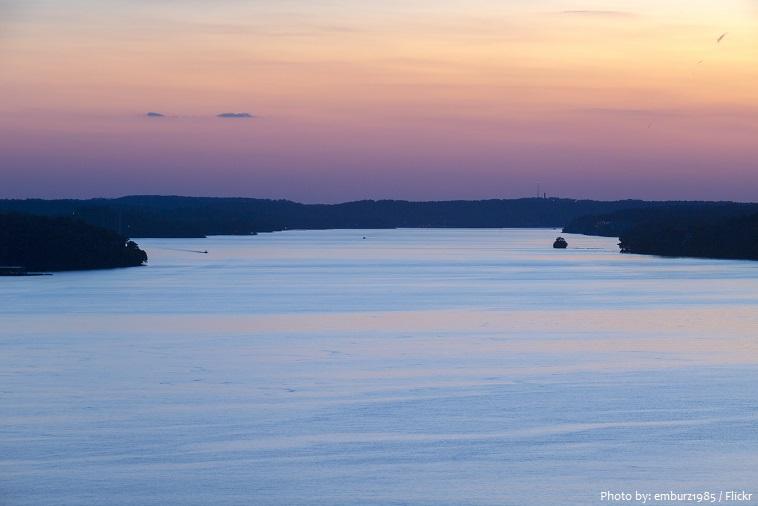 lake-of-the-ozarks-4