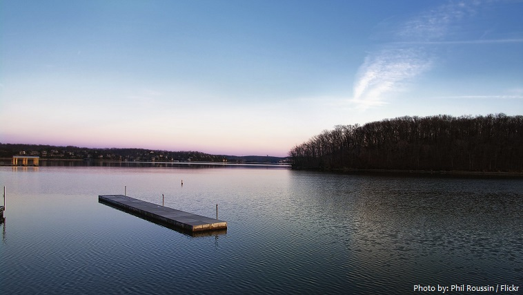 lake-of-the-ozarks-5