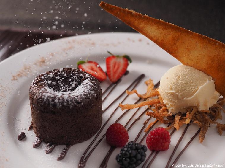 molten-chocolate-cake-2