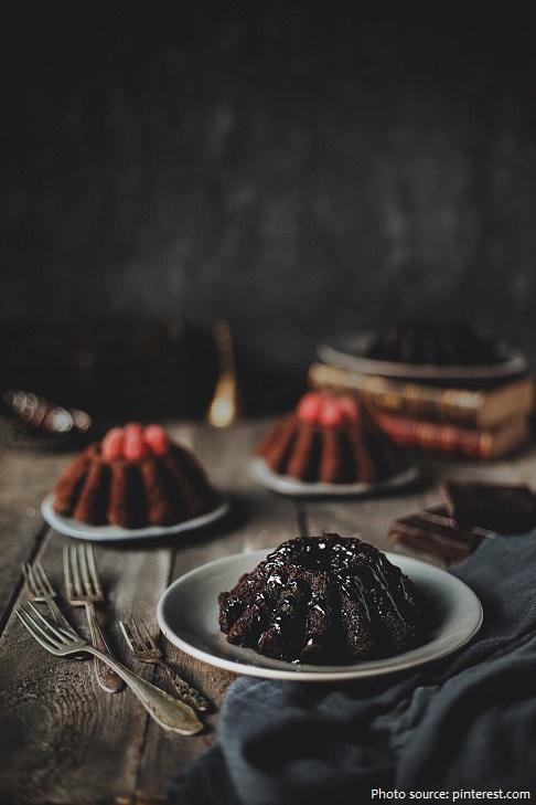 molten-chocolate-cake-3