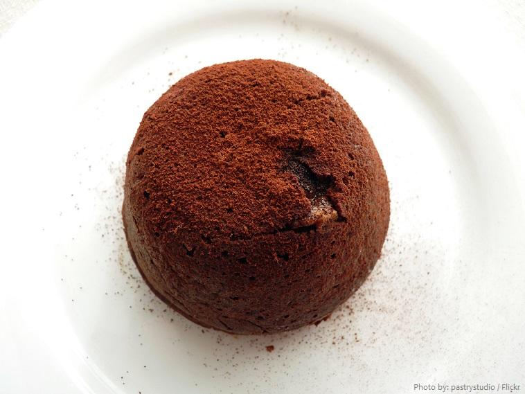 molten-chocolate-cake-6