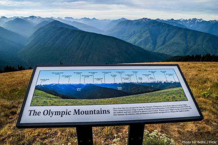 olympic-mountains-5
