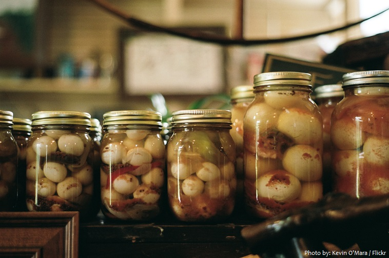 pickled-eggs-2