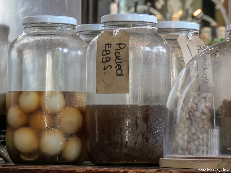 pickled-eggs-4