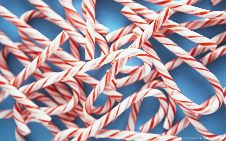 candy-cane-7