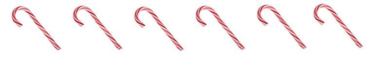 candy-cane-8