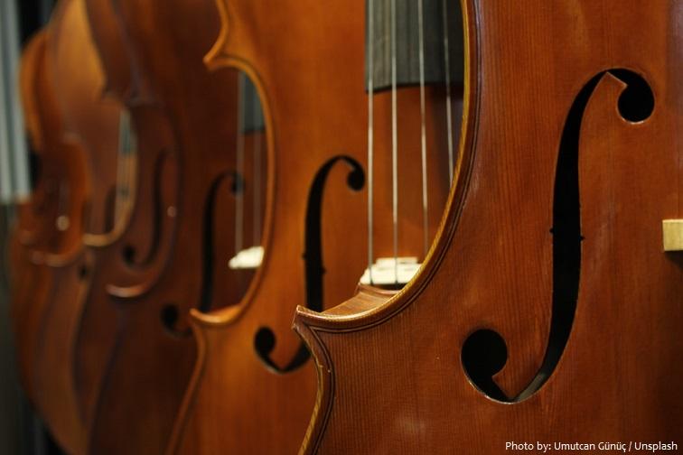 cello-5