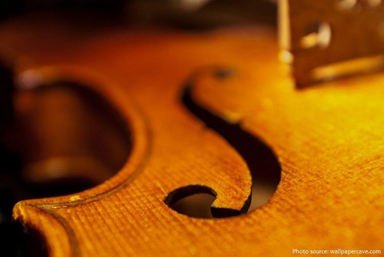 cello-6