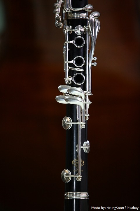clarinet-3