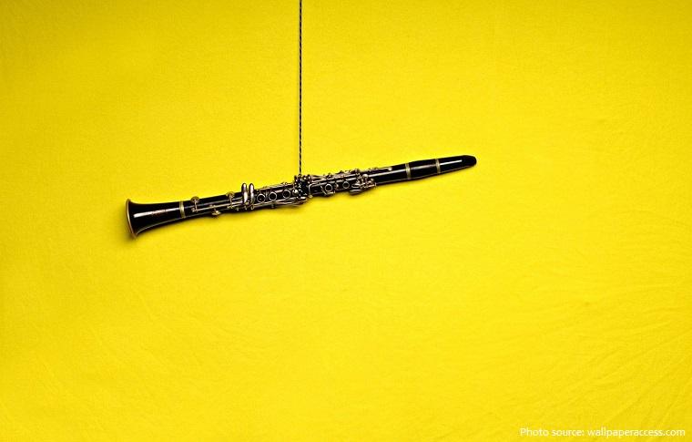 clarinet-4