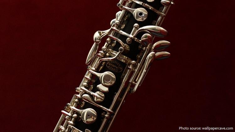 clarinet-5