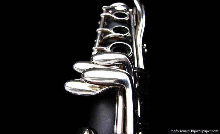 clarinet-6