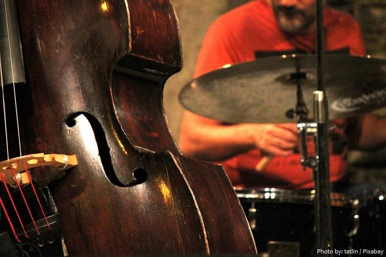 double-bass-2