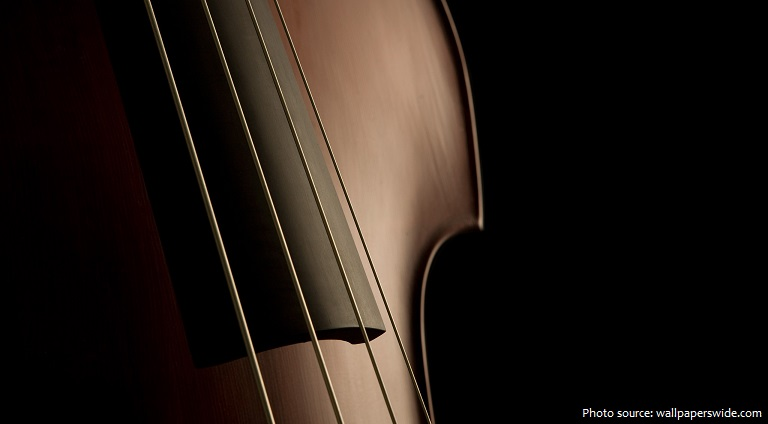 double-bass-7