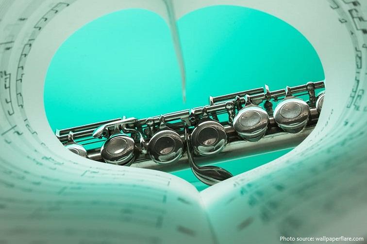 flute-3