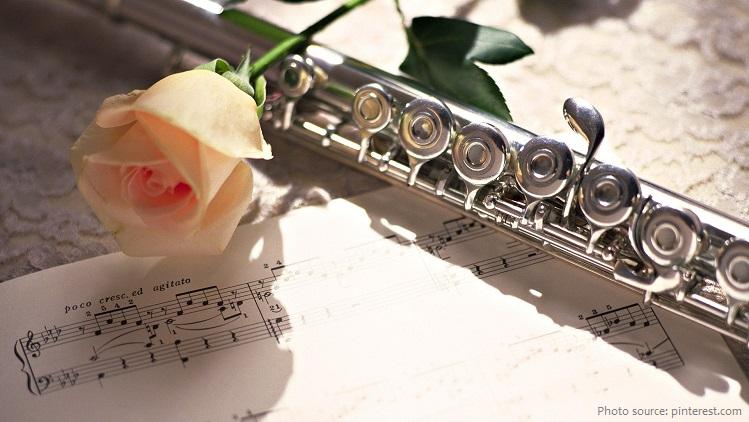 flute-4