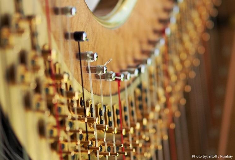 harp-2