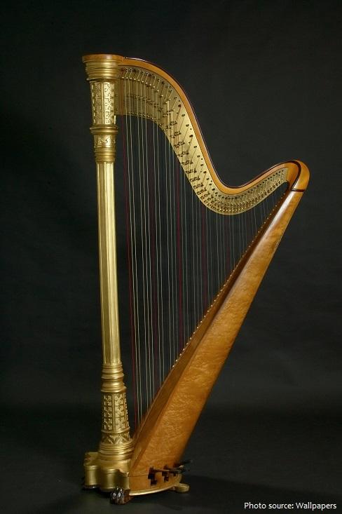 harp-3