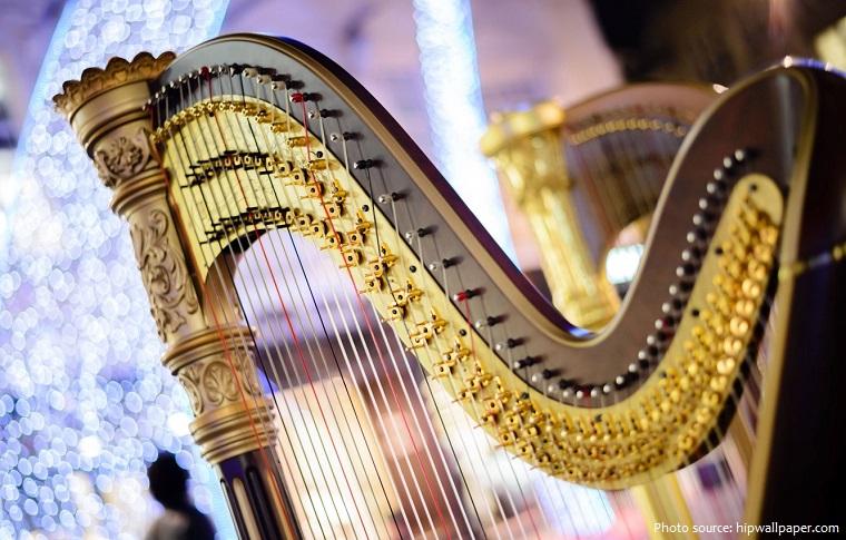 harp-4