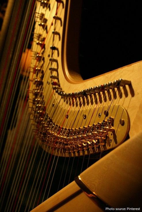 harp-5