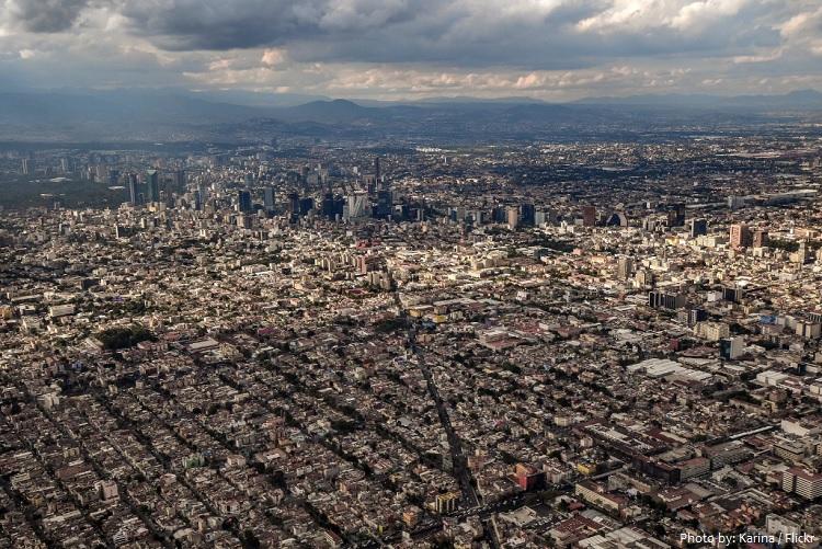 mexico-city-2