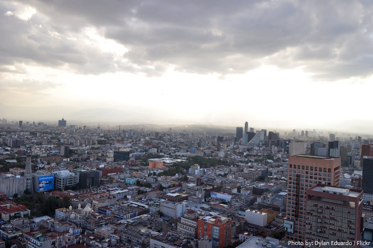 mexico-city-3