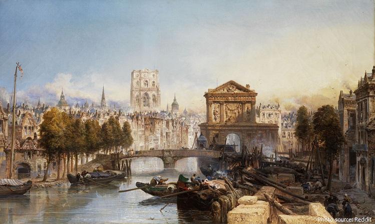 rotterdam-history-2