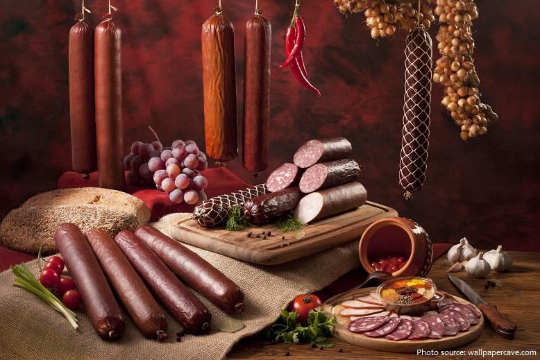 sausages-2
