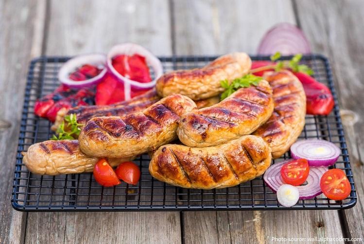 sausages-5