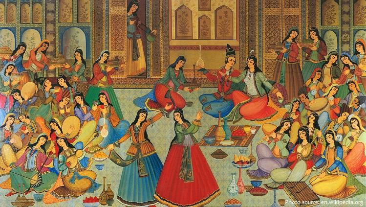 tehran-history-2
