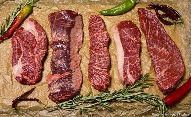 beef-2